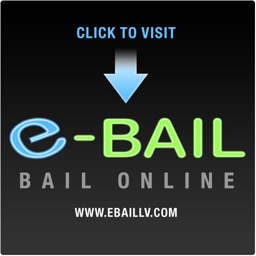 eBail CCDC Bail Bonds