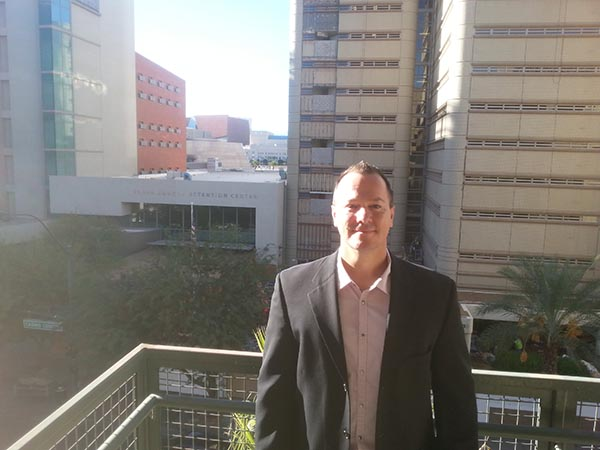 Free Las Vegas Bail Bondsman Service