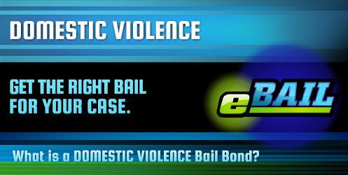 Free Domestic Violence Bail Bondsman Las Vegas