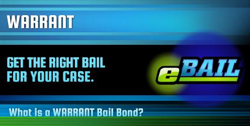 Free Warrant Bail Bonds Las Vegas